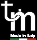 Logo Toscana Mignon